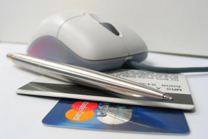 La banque en ligne